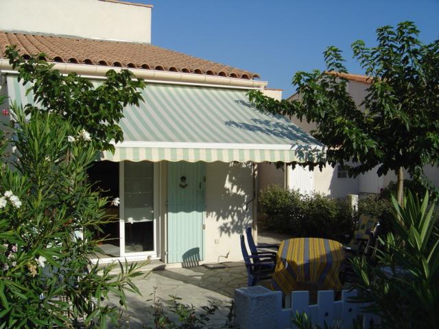 Vente vendu mistral immobilier vente maison 3 pieces for Vente de bien immobilier atypique